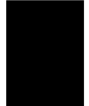 foglia-verde